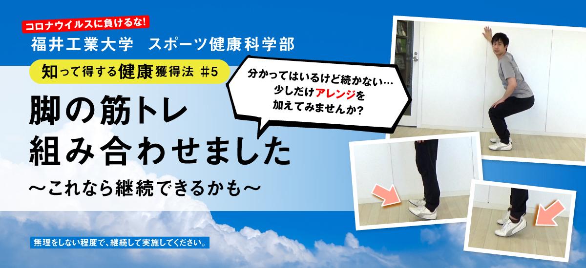 福井 工業 大学 manaba